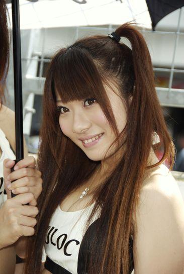 Super_gt_2011911_359