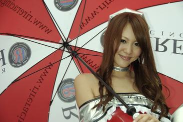 Super_gt_2011911_448