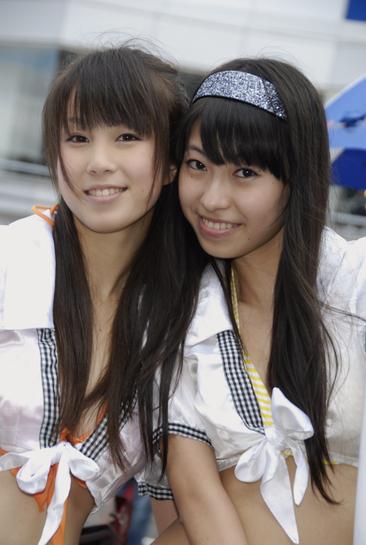 Super_gt_2011911_467