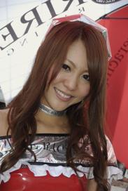 Super_gt_2011911_181