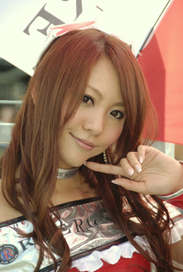 Super_gt_2011911_305