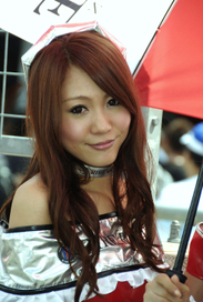 Super_gt_2011911_363