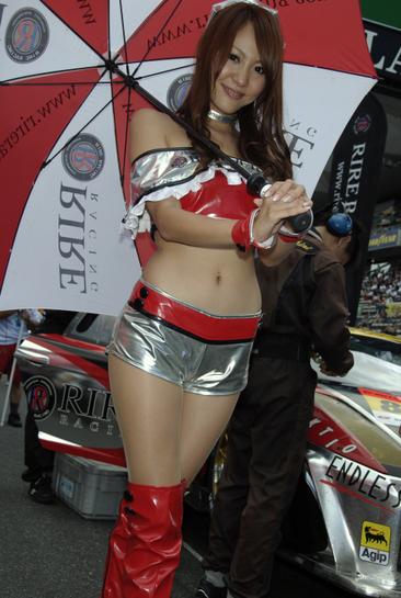 Super_gt_2011911_389