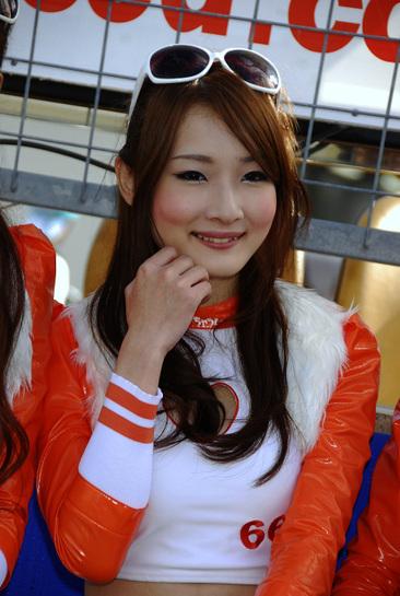 2011_jaf_gp_2011111213_092