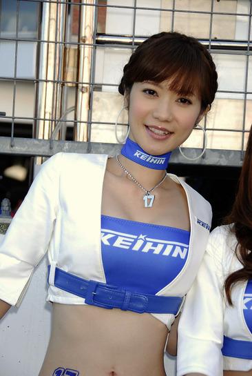 2011_jaf_gp_2011111213_414