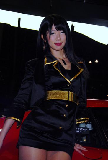 Tokyo_auto_salon_2012_026