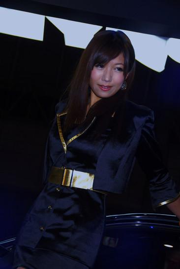 Tokyo_auto_salon_2012_035