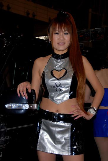 Tokyo_auto_salon_2012_064