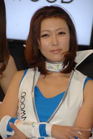 Tokyo_auto_salon_2012_082