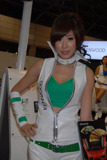 Tokyo_auto_salon_2012_095