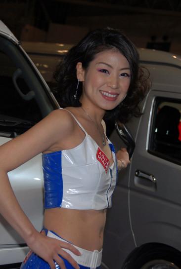 Tokyo_auto_salon_2012_115_140