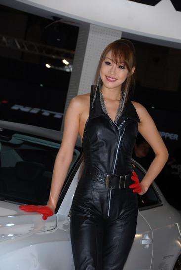 Tokyo_auto_salon_2012_115_002