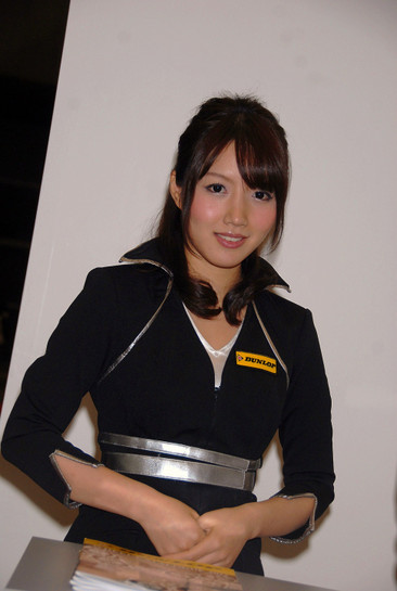 Tokyo_auto_salon_2012_115_018