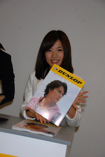 Tokyo_auto_salon_2012_115_020