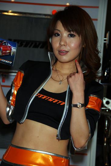 Tokyo_auto_salon_2012_115_118