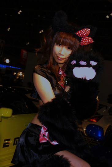 Tokyo_auto_salon_2012_115_125