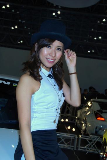 Tokyo_auto_salon_2012_115_217