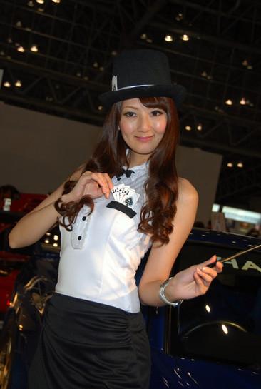 Tokyo_auto_salon_2012_115_241