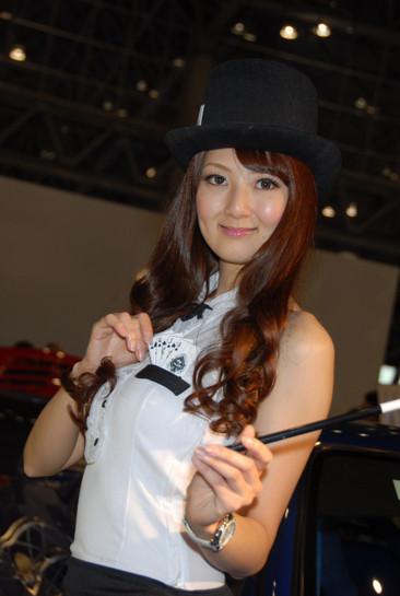 Tokyo_auto_salon_2012_115_243
