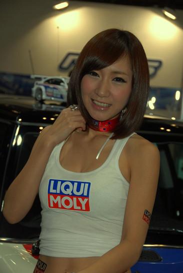 Tokyo_auto_salon_2012_115_258_2