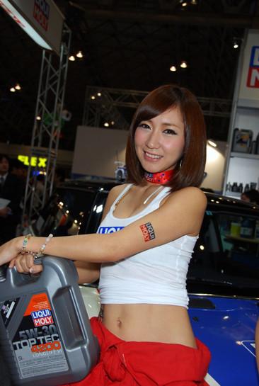 Tokyo_auto_salon_2012_115_269