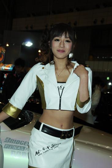 Tokyo_auto_salon_2012_115_296