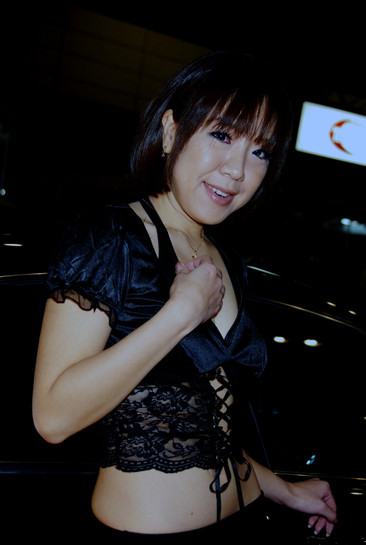 Tokyo_auto_salon_2012_115_337