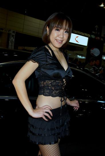 Tokyo_auto_salon_2012_115_340