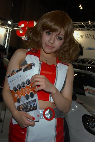 Tokyo_auto_salon_2012_115_371
