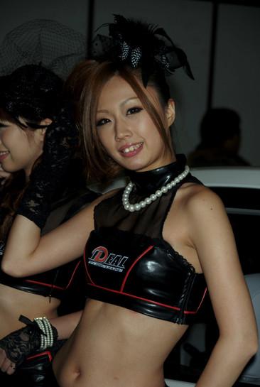 Tokyo_auto_salon_2012_115_392