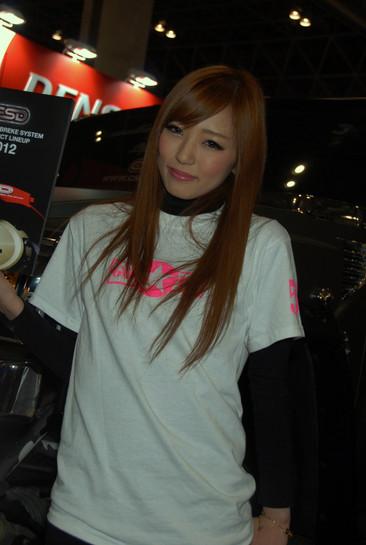 Tokyo_auto_salon_2012_115_433