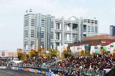 Tokyo_drift_in_odaiba_2012415_151