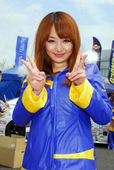 Tokyo_drift_in_odaiba_2012415_267