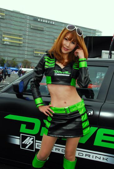 Tokyo_drift_in_odaiba_2012415_309