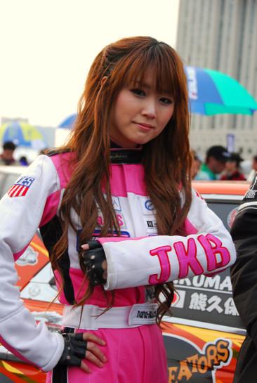 Tokyo_drift_in_odaiba_2012415_327