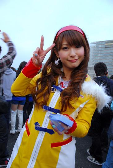 Tokyo_drift_in_odaiba_2012415_338