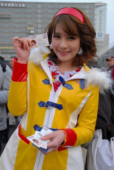 Tokyo_drift_in_odaiba_2012415_342