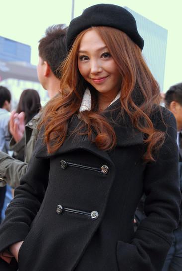 Tokyo_drift_in_odaiba_2012415_346