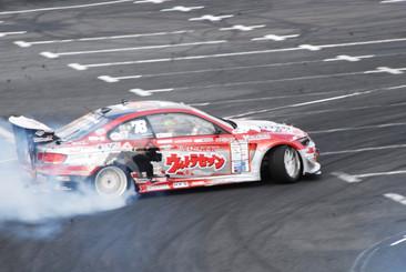 Tokyo_drift_20121212_117