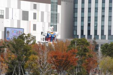 Tokyo_drift_20121212_222