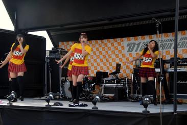 Tokyo_drift_20121212_434