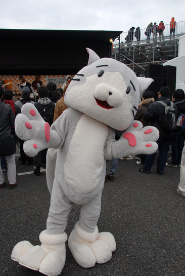 Tokyo_drift_20121212_495