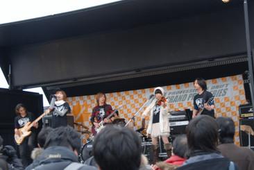 Tokyo_drift_20121212_497