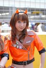 Supergtfuji_107_1