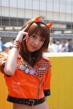 Supergtfuji_125_2