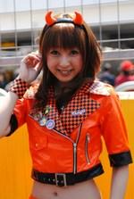 Supergtfuji_146_1