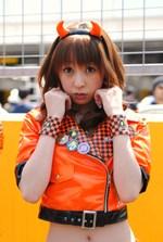 Supergtfuji_154_2