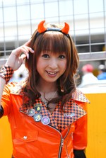 Supergtfuji_170_5