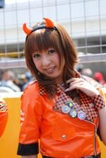 Supergtfuji_177_4