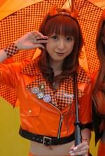 Supergtfuji_259_2